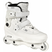 Patins USD Aeon XIX
